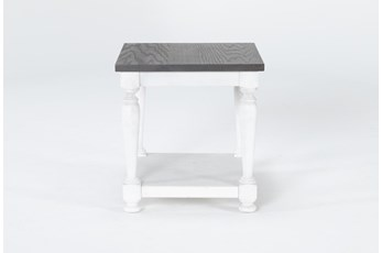 Grand Bay End Table