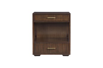 "Avalon 28"" Nightstand"