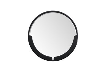 Brixton Round Mirror