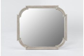 Vinesta Mirror