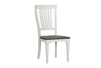 Allyson Park Dining Side Chair