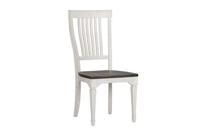 Allyson Park Dining Side Chair - 360