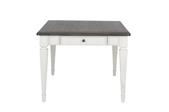 Allyson Park Renctangle Dining Table