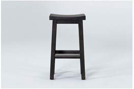 "Jaxon Cafe 31"" Bar Stool"
