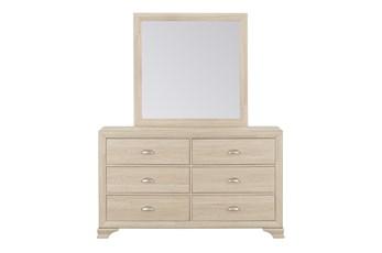 Burlington Dresser