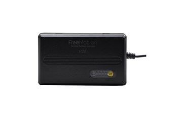 Freemotion 2500 mAh Battery
