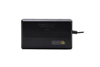 Freemotion 2500 mAh Battery