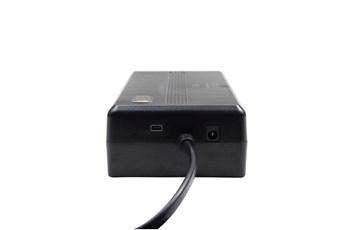 Freemotion 7500 mAh Battery