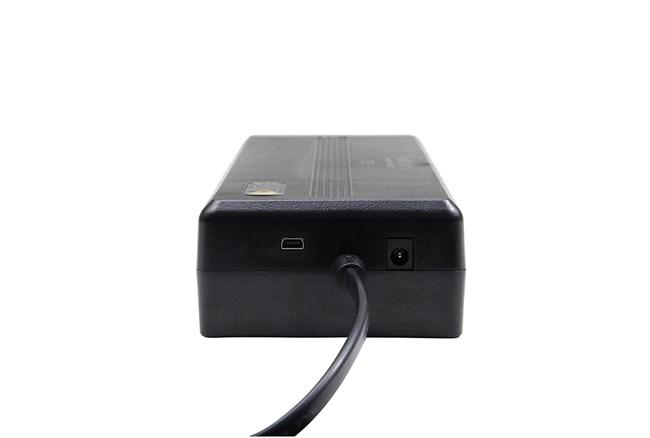 Freemotion 7500 mAh Battery - 360