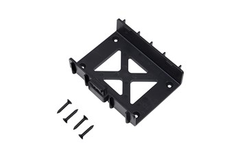 Freemotion Battery Bracket