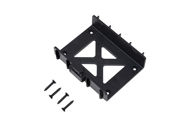 Freemotion Battery Bracket - 360