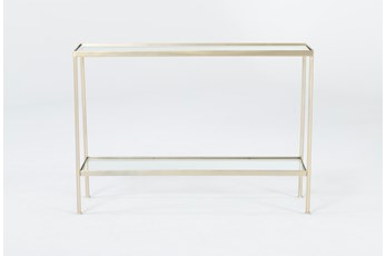 Twyla Console Table