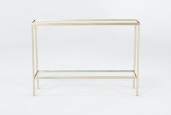 Twyla Console Table