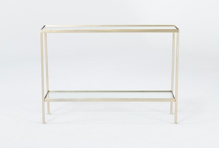 Twyla Console Table - Main