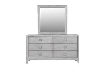 Tallulah Dresser/Mirror