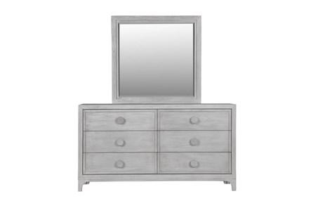 Tallulah Dresser/Mirror - Main