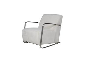 Accent Single Seat Sofa