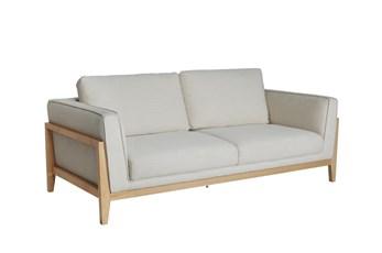 "3 Seater 79"" Sofa"