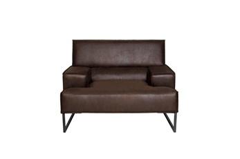 """Single Seat 46"""" Sofa"""