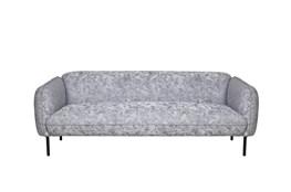 """Fabric 2 Seater 75"""" Sofa"""