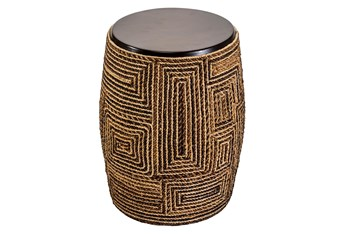Maiko Accent Table