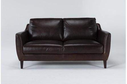 Gigi II Leather 65