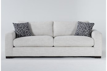 "Jan 89"" Sofa"