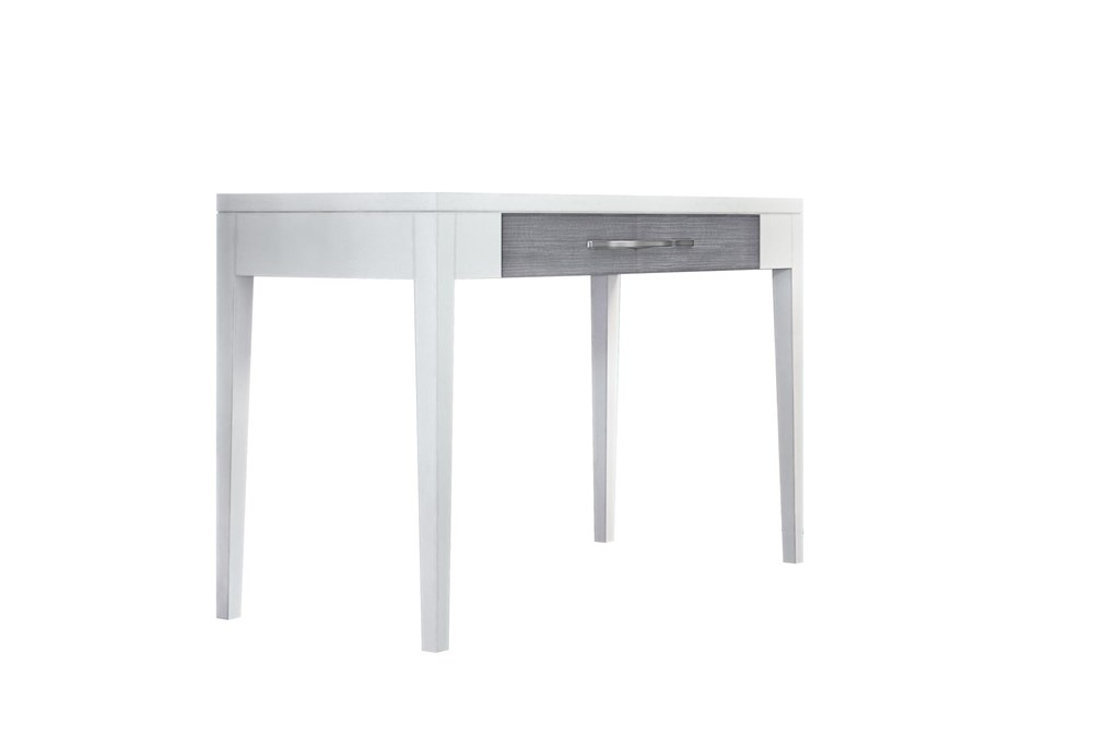 "Lavo 48"" Writing Desk"