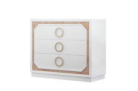 Vesper Single Dresser - Main