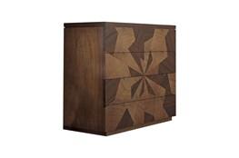 Eden Single Dresser