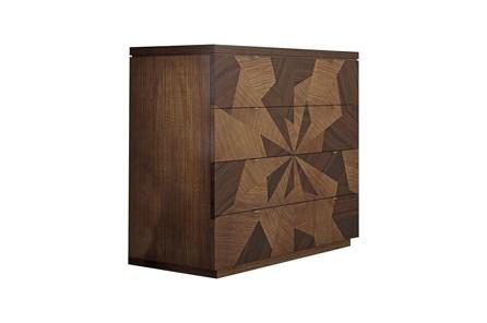 Eden Single Dresser - Main