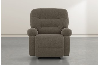 Decker III Nightingale Power Rocker Recliner