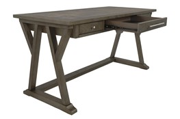"""Gaines 60"""" Desk"""