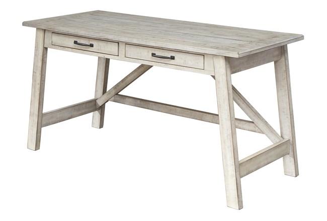 """Herlinda 60"""" Desk - 360"""