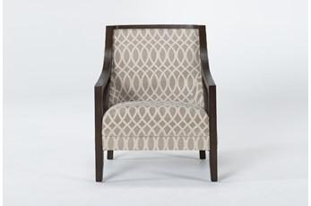 Xavier Accent Chair