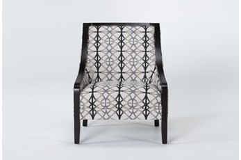 Xandra Accent Chair