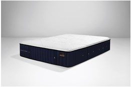 Stearns & Foster Reserve Firm Queen Mattress