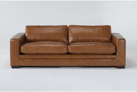 Mason Leather 89