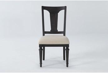 Abram Dining Side Chair