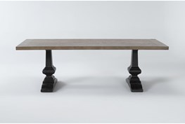Abram Dining Table