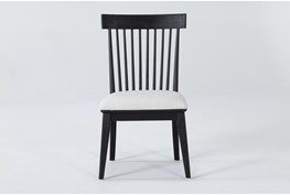 Wade Dining Side Chair