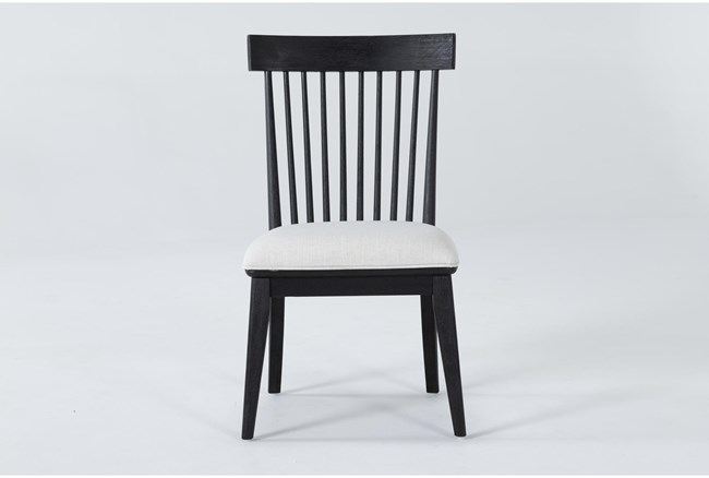 Wade Dining Side Chair - 360