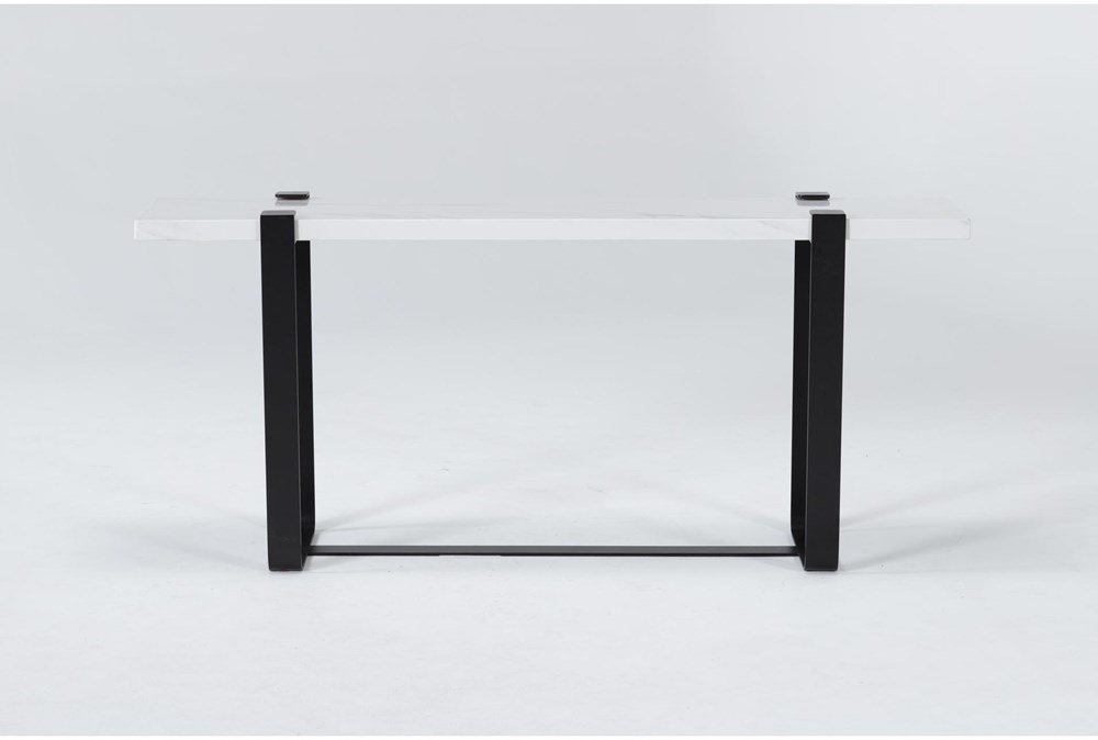 Palais Console Table By Nate Berkus And Jeremiah Brent