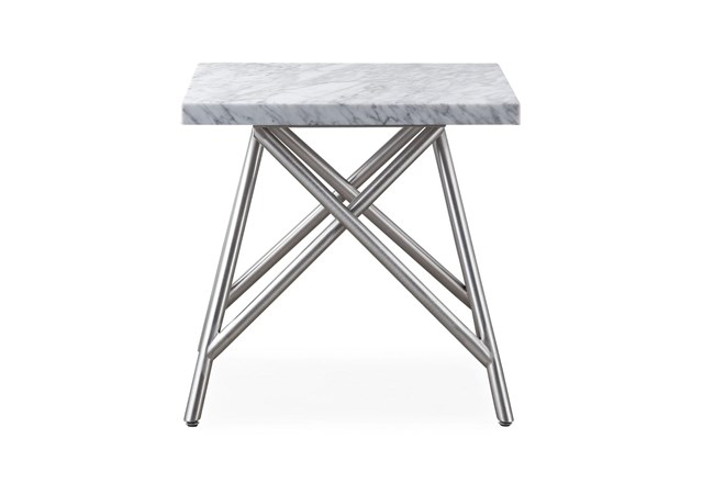 Coral End Table - 360