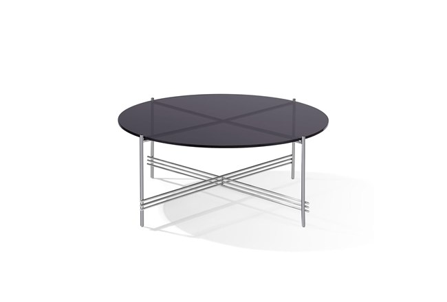 Cedric Coffee Table - 360
