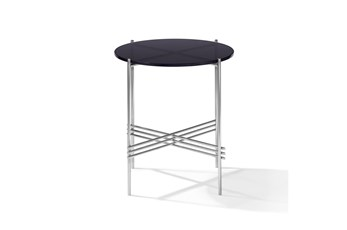 Cedric End Table