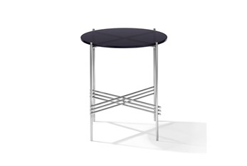 Cedric End Table
