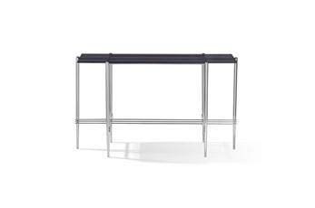 """Cedric 51"""" Console Table"""