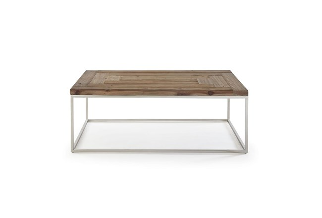Ace Coffee Table - 360