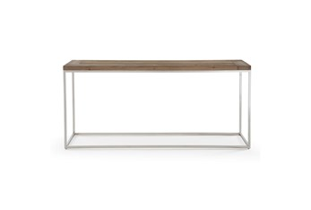 """Ace 67"""" Console Table"""